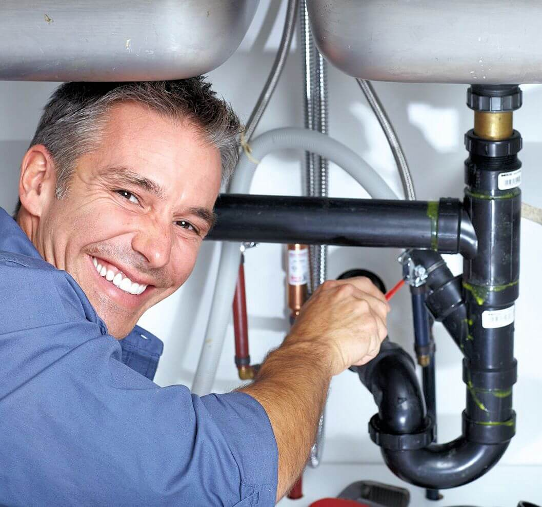 emergency plumber brooklyn 24 hour plumbing