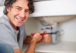emergency plumber nyc