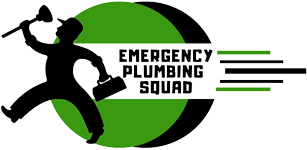 Emergency Plumbing Squad