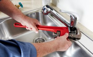 Hempstead, NY Emergency Plumber