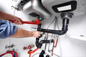 Emergency Plumber in Huntington