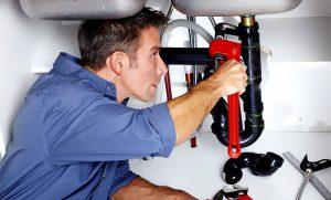 emergency plumber Bushwick