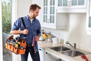 emergency plumber in harlem