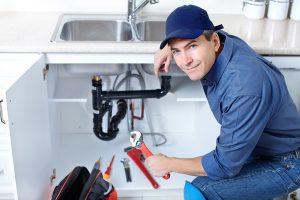 emergency plumber in yonkers