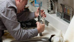 Emergency Plumber in San Diego