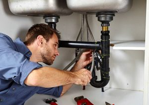 Emergency Plumber based in Houston
