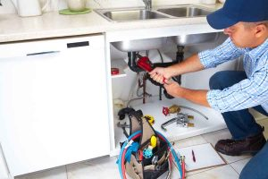 emergency plumber san jose