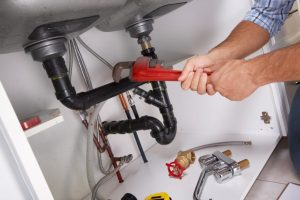 emergency plumber Austin TX