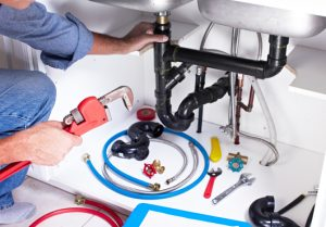 emergency plumber Miami FL