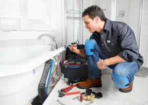 emergency plumber st louis missouri