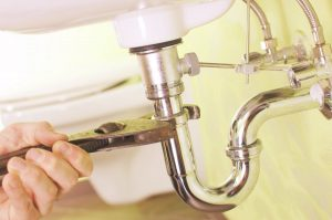 Emergency Plumber in Fort Worth, Texas