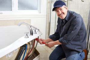 Emergency Plumbers in Jacksonville, Florida