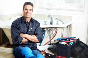Emergency Plumber in El Paso, Texas