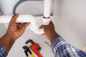 Emergency Plumber in Indianapolis, Indiana