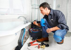 Emergency Plumber in Detroit, Michigan