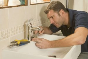 Emergency Plumber in New Orleans, Louisiana