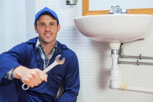 Emergency Plumber in Chula Vista, California
