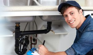 Emergency Plumber in Lexington-Fayette, Kentucky