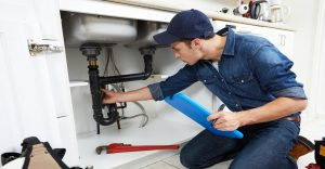 Emergency Plumber in Reno City, Nevada