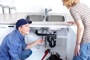 Emergency Plumber in Madison, Wisconsin
