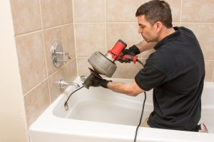 Emergency Plumber in Modesto, California