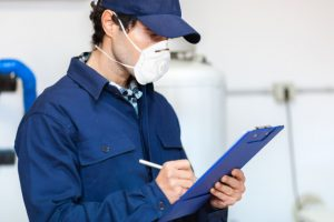 Emergency Plumber in Port St. Lucie, Florida