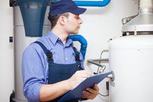 checker-plumber-photo