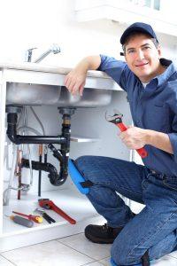 Turlock plumber near me