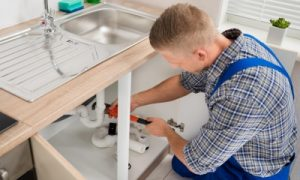 household works photo