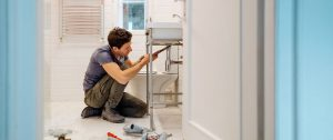 busy-plumber-photo